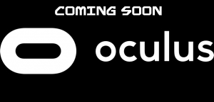 oculus_comingsoon
